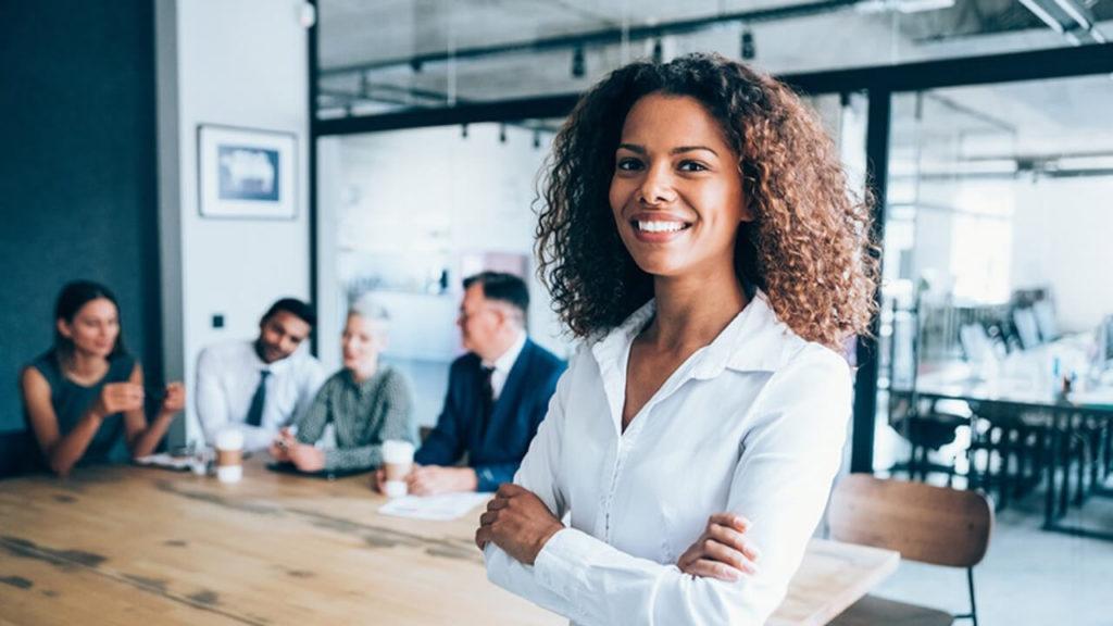 Quais as habilidades que um novo empreendedor deve desenvolver
