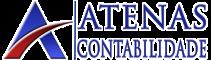 cropped-Logo-Atenas.png